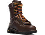 "Danner Quarry USA 8"" Boot Style  17305"